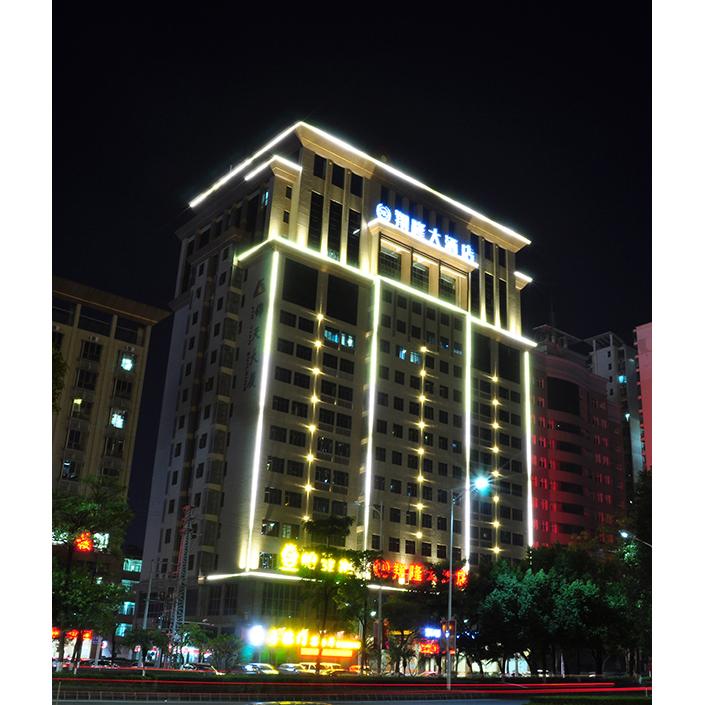 深圳市平安银行地址_装修工程_深圳中建集团官方网站